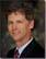 Dr. Jeffrey Meyers, chiropractor Omaha