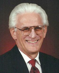 Dr. Welbes, chiropractor